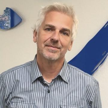 Stefan Czypulovski - ORTHOPÄDIEMECHANIKER - K+T Sanitätshaus Hamburg