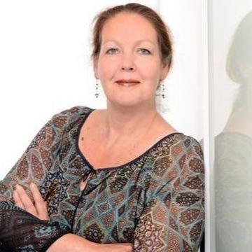 Stephanie Wendt - MEDIZINPRODUKTBERATERIN - K+T Sanitätshaus Hamburg
